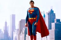 日本にスーパーマンは必要ない?