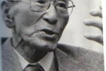 田中清玄 日本で一番面白い人生を送った男 大須賀瑞夫氏インタビュー