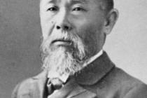 偉人の仕事術 初代内閣総理大臣 伊藤博文