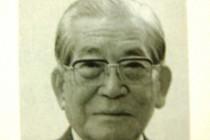 日本の経営者の名言 積水ハウス創業者 田鍋健