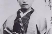 益田孝 三井物産を日本最大の財閥へ育てた立役者