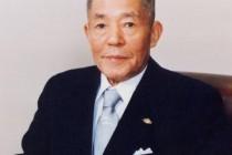 YKK創業者 吉田忠雄 善の循環経営