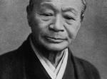 kihachiro_okura_cropped