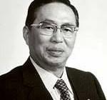 ユダヤ商法を実践した 日本マクドナルド創始者 藤田 田