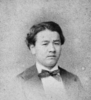shibusawa_face_1867