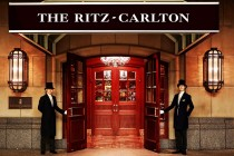 感動経営 顧客満足から顧客感動へ ②リッツカールトンの例