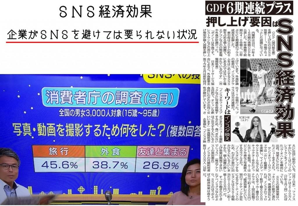 %e3%82%bd%e3%83%bc%e3%82%b7%e3%83%a3%e3%83%ab%e3%83%a1%e3%83%87%e3%82%a3%e3%82%a23
