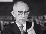 xkonosuke-matsushita-responsibility-jpg-pagespeed-ic-zhkrg4tppp