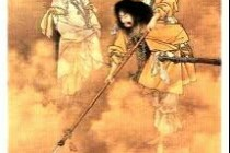古事記が伝える事業のあり方、大事忍男(おおことおしを)の神として表現されている