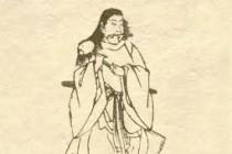 オモイカネ 思兼命 思金神は知恵の神様 三度の困難をどう乗り越えたのか