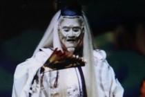 塩土老翁(シオツチノオジ) 日本の導きと知恵の神様