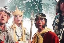 日本人の唯一の三蔵法師 霊仙(りょうせん)