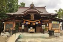 神社の神様を知らなくても、参拝するのが日本人