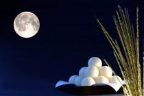 古来の成功法則 新月と満月