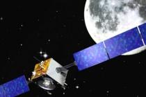 宇宙発電の未来はもうすぐ・・・?