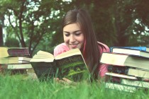 電子書籍はもう読まない!?