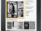 Home-Screen_LIB_png-4._V299214879_