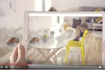 Apple Pencilから見る電子書籍の可能性