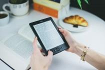 なぜ電子書籍なのか、なぜ出版なのか①