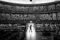そろそろ図書館が電子書籍を導入する時が来た