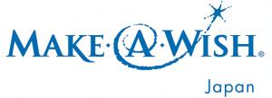 logo-maw_jp