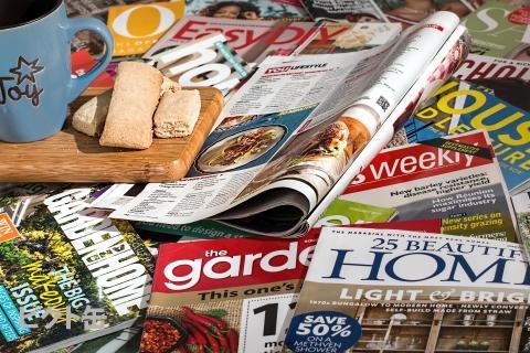 556783281-magazines-716801_1920-19o-480x320-MM-100