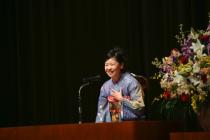 新刊「KARADAチューニング」体験者の声vol.2