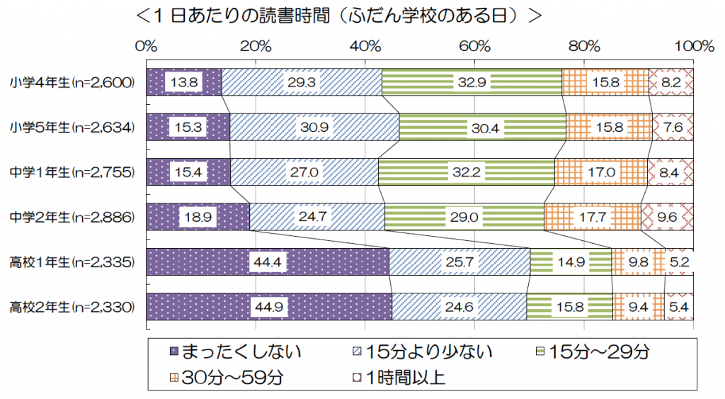 %e3%82%b9%e3%82%af%e3%83%aa%e3%83%bc%e3%83%b3%e3%82%b7%e3%83%a7%e3%83%83%e3%83%88-2018-04-16-4-23-32