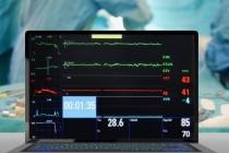 看護・介護分野での電子化