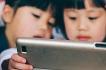 デジタル化で変わり始めた学力