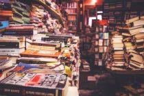 1日新刊300冊の今、あなたの本は売れるのか?