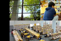 デジタル蔵書の拡充に出版業界全体が動く時