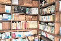 電子版中古本市場が電子書籍ユーザーを拡大させる?