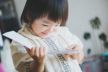 デジタル化で児童書人気がさらに爆発する中国