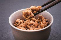 現代文化のルーツを探る⑱ 納豆