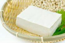 現代文化のルーツを探る㉕ 豆腐