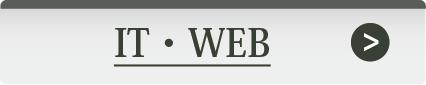 IT-WEB